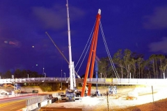 griffith_uni_bridge_2