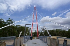 griffith_uni_bridge_3