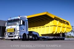 tranzblast-4G2C8163-yellow-dump-bodyLOW-RES-SAMPLE