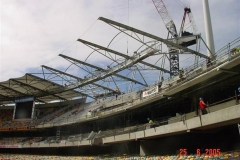 Gabba-Under-Construction