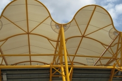 PAG-Stadium-pics-1_10_10-010