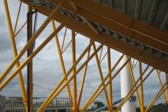 PAG-Stadium-pics-1_10_10-015