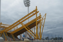 PAG-Stadium-pics-1_10_10-041