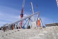 Perth-Stadium-2