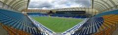 Robina-Stadium-1-resized