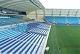 Robina-Stadium-resized