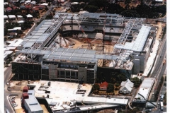 Suncorp-Stadium-Under-Construction